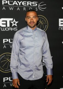 BET+Presents+Players+Awards+Arrivals+ZtqO5phrH9wl